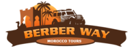 Berber Way Morocco Tours