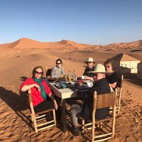 Fes-to-Marrakech-desert-touR