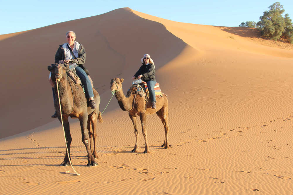 morocco-tours-from-casablanca