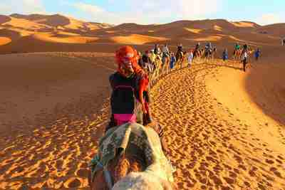 desert-tour-From-Marrakech